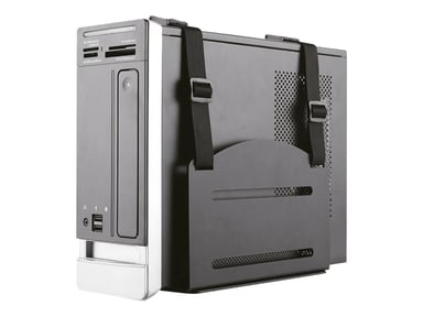 Newstar CPU mount CPU-W100BLACK