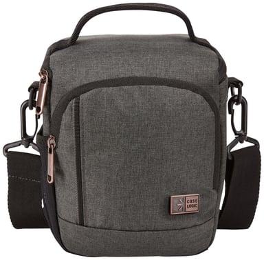 Case Logic Era Small Dslr Shoulder Bag