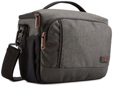 Case Logic Era Medium Dslr Shoulder Bag