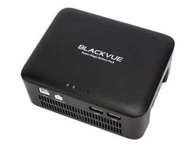 BlackVue Power Magic Battery Pack 3000 mAh