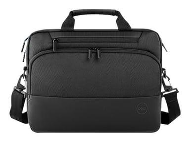 """Dell Pro Briefcase 15 15"""""""