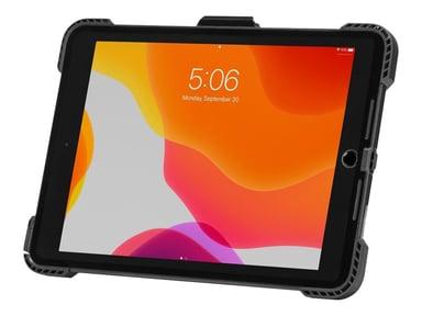 Targus SafePORT Rugged iPad 7th gen (2019) Grijs
