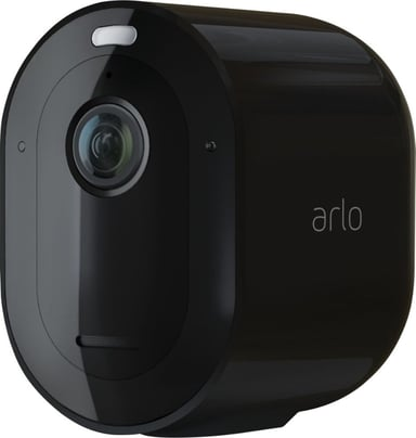 Arlo Pro 3 Add-On Camera