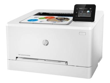 HP Color LaserJet Pro M255DW A4