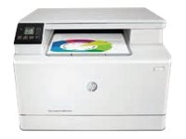 HP Color LaserJet Pro M182N A4 MFP