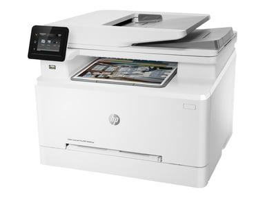 HP Color LaserJet Pro M282NW A4 MFP