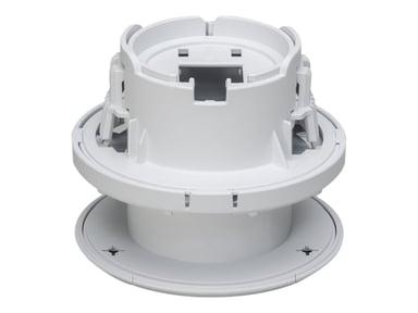 Ubiquiti UVC-G3-FLEX Ceiling Mount 3-pack