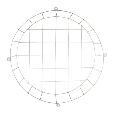 Ketonic Protection Grid - Up To 550mm