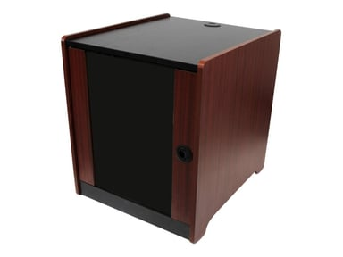 Startech 12U Wood Office Rack