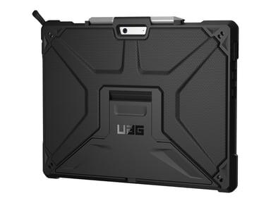 Urban Armor Gear UAG Rugged Case for Microsoft Surface Pro X Microsoft Surface Pro X Svart