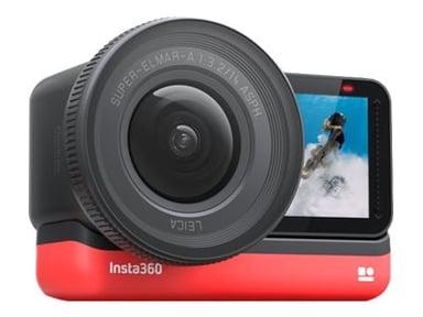 Insta360 One R 1-Inch