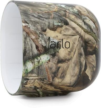 Arlo Ultra & Pro 3 Camera Housing Mossy Oak