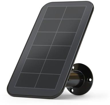 Arlo Ultra/Pro 3 Solar Panel Charger