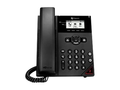 Poly VVX 150 Business IP Phone