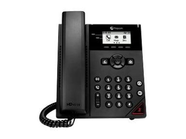 Poly VVX 150 Business IP Phone