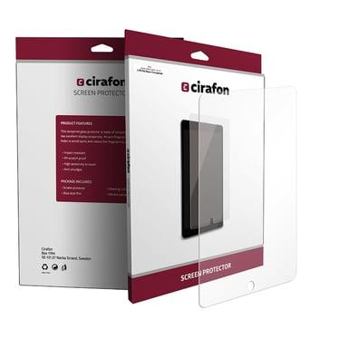 """Cirafon Glass Plus iPad Air 10,5""""; iPad Pro 10,5"""""""