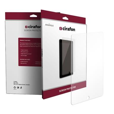 "Cirafon Glass Plus iPad 2017; iPad Air/iPad Air 2; iPad Pro 9,7"""
