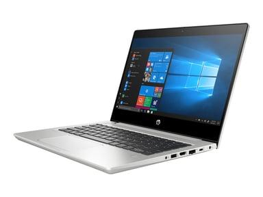 """HP ProBook 430 G7 Core i5 8GB 256GB 13.3"""""""