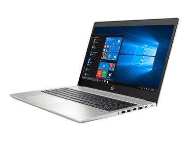 """HP ProBook 450 G7 Core i5 8GB 256GB 4G 15.6"""""""