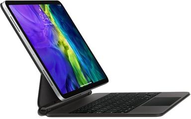 "Apple Magic Keyboard iPad Pro 11"" (2nd gen) Swedish"