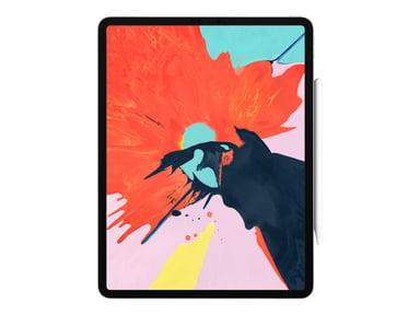 """Apple iPad Pro Wi-Fi (2020) 12.9"""" A12Z Bionic 1,024GB 1,024GB Zilver"""
