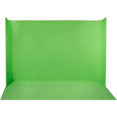 Ledgo 3522U U-Frame Green Screen Kit