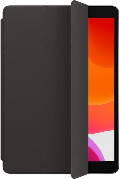 """Apple Smart Cover iPad 7th gen (2019) iPad 8th gen (2020) iPad 9th gen (2021) iPad Air 10,5"""" iPad Pro 10,5"""" Svart"""