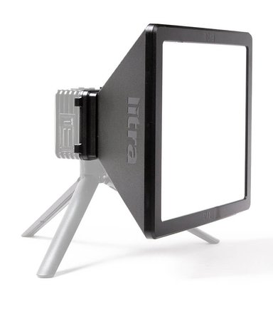 Litra Softbox for LitraPro