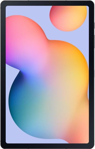 """Samsung Galaxy Tab S6 Lite 4G 10.4"""" Exynos 9611 64GB 4GB Grå"""