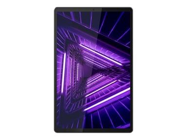 """Lenovo Tab M10 FHD Plus 4G 10.3"""" Helio P22T 64GB Raudan harmaa"""