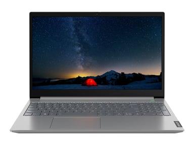 "Lenovo ThinkBook 15-IIL 20SM Core i5 8GB 256GB 15.6"""