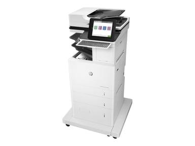 HP LaserJet Enterprise Flow MFP M636Z A4