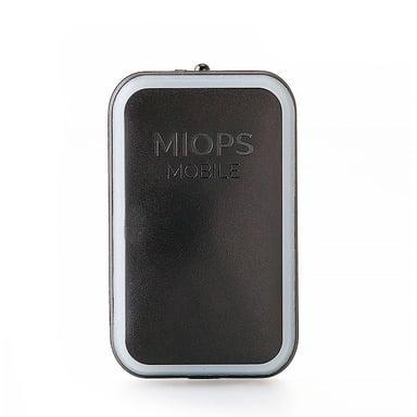 Miops Mobile Remote Plus