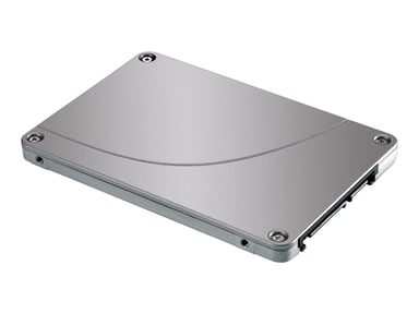 """HP Solid state drive 0.25TB 2.5"""" Serial ATA-600"""
