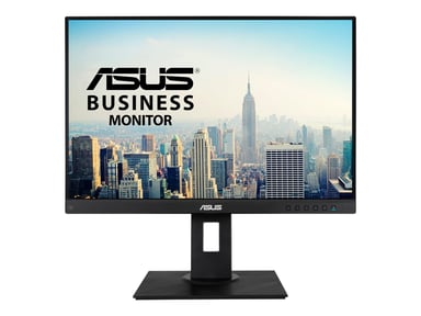 """ASUS BE24WQLB 24.1"""" 1920 x 1200 16:10"""