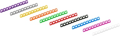 Prokord Cable Marker All Colors