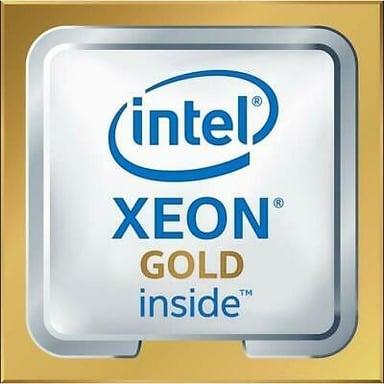 HPE Intel Xeon Gold 6242 Xeon Gold 6242 2.8GHz