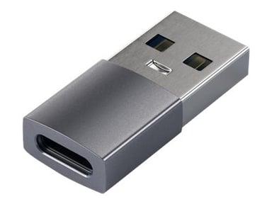 Satechi USB-adapter