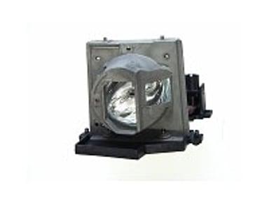 BenQ Lamp - MP670/W600 #Demo null