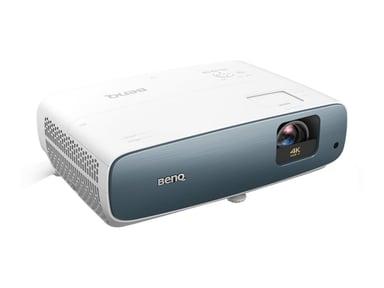BenQ TK850 4K UHD