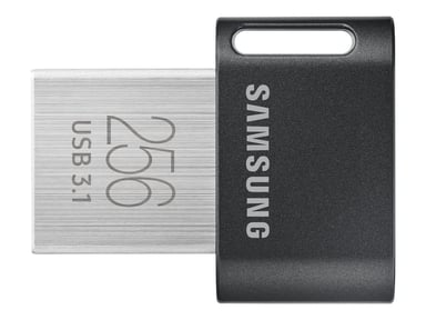 Samsung FIT Plus 256GB USB 3.1