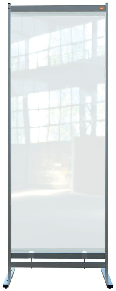 Nobo Golv Vägg PVC Film Medium 78x206cm
