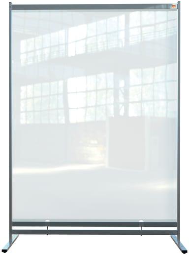 Nobo Golv Vägg PVC Film Large 148x206cm
