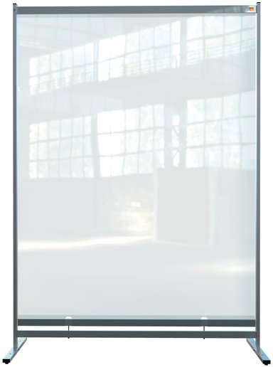 Nobo Gulv Vegg PVC Film Large 148x206cm