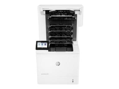 HP LaserJet Enterprise M611DN A4