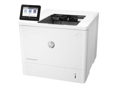 HP LaserJet Enterprise M612DN A4