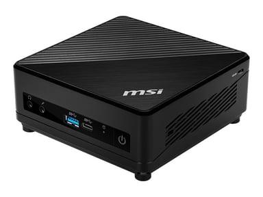 MSI Cubi 5 10M 033EU Core i3 256GB SSD