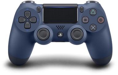 Sony Sony DualShock 4 v2 null