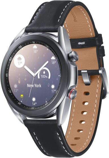 Samsung Galaxy Watch 3 4G 41mm