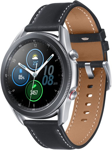 Samsung Galaxy Watch 3 4G 45mm